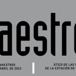 Art Madrid Maestros